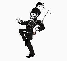 Black Parade Album Character T-Shirt