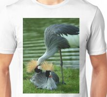 Let Me Get That for You Unisex T-Shirt