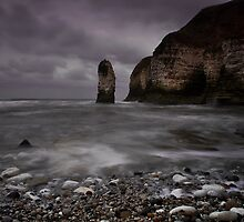 Stormy Times. by paula smith