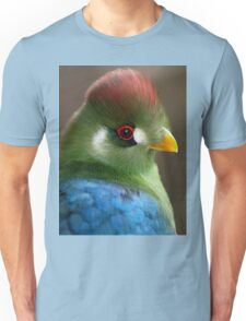 This is my Close Up Unisex T-Shirt