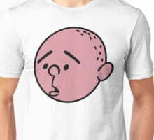 Pilkington Unisex T-Shirt