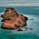 Bay Of Islands by Scott Sheehan