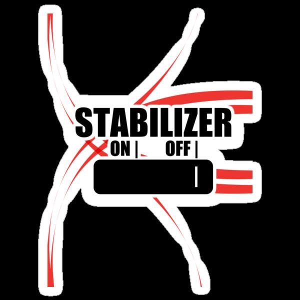 Stabilizer by maxym