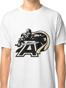 United States Military Academy Black Knights Classic T-Shirt