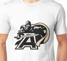United States Military Academy Black Knights Unisex T-Shirt