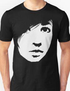 Girl #8 T-Shirt