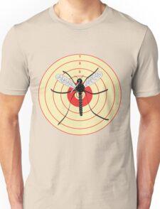Kill it ! Unisex T-Shirt