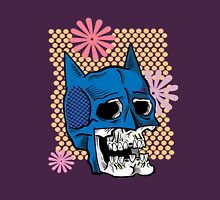 Batman Death Cowl Unisex T-Shirt