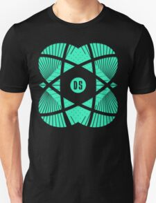 Didactic Charades Unisex T-Shirt