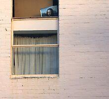 I Spy - City of Hobart by GraceEmily27