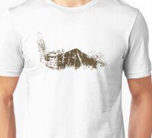 Granite City Unisex T-Shirt