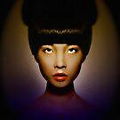 Hypnotique by David Rozansky