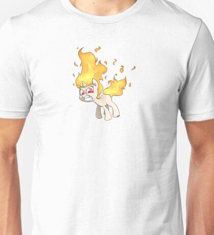Sparkle Unisex T-Shirt
