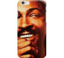 Motown Genius iPhone Case/Skin