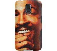 Motown Genius Samsung Galaxy Case/Skin