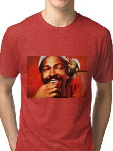 Motown Genius Tri-blend T-Shirt