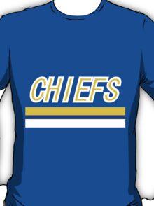 Charlestown Chiefs T-Shirt