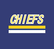 Charlestown Chiefs Unisex T-Shirt