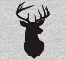 deer classic by simoechz