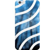 002 iPhone Case/Skin