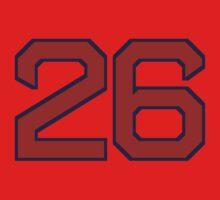 #26 Kids Clothes