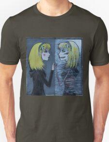 Remember Me? T-Shirt