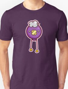 Drifloon T-Shirt