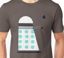 Dalek (Classic) Unisex T-Shirt