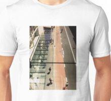 Junction Unisex T-Shirt