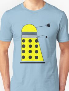 Eternal Dalek Unisex T-Shirt