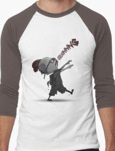 zombie chicken T-Shirt