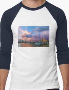 Tropical Sky - Impressions of Hawaii T-Shirt