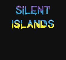 Silent Islands Gooey Unisex T-Shirt