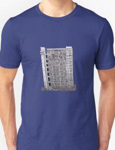 Trellick Tower T-Shirt