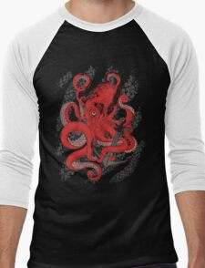 Anchors Away T-Shirt