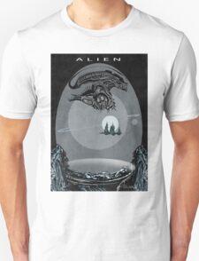 Alien 1979 I T-Shirt