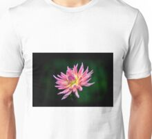 From Within Unisex T-Shirt