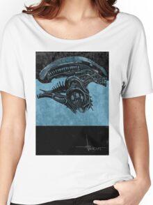 Alien 1979 III Women's Relaxed Fit T-Shirt