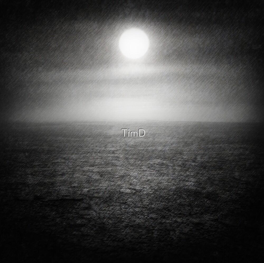 empty by TimD