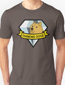 Diamond Doge T-Shirt