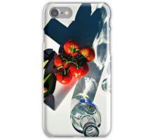 Absolut iPhone Case/Skin