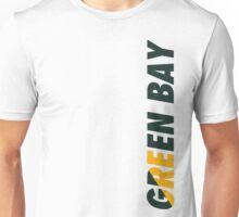 Green Bay GB Unisex T-Shirt
