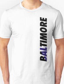 Baltimore BAL T-Shirt