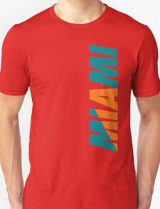 Miami MIA T-Shirt