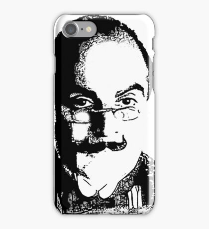The Rules are Wrong! iPhone Case/Skin