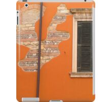 Happy ever after iPad Case/Skin