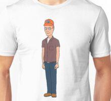Dale Gribble Unisex T-Shirt