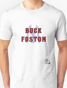 buck foston T-Shirt