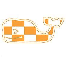 Tennessee Vols VV Whale by davisluna15