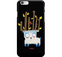 Treep  iPhone Case/Skin